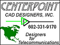 Centerpoint CAD Designers, Inc.